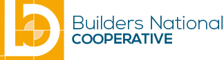 Builders National Cooperative